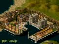 Port Village