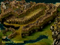 Wooden Castle Overview