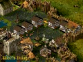 Wolf's Village