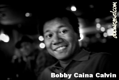 Bobbyiraq1